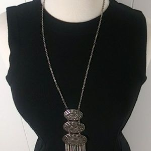 Banana Republic Dresses - BANANA REPUBLIC BLACK DRESS 4